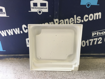 CPS-052 SHOWER TRAY